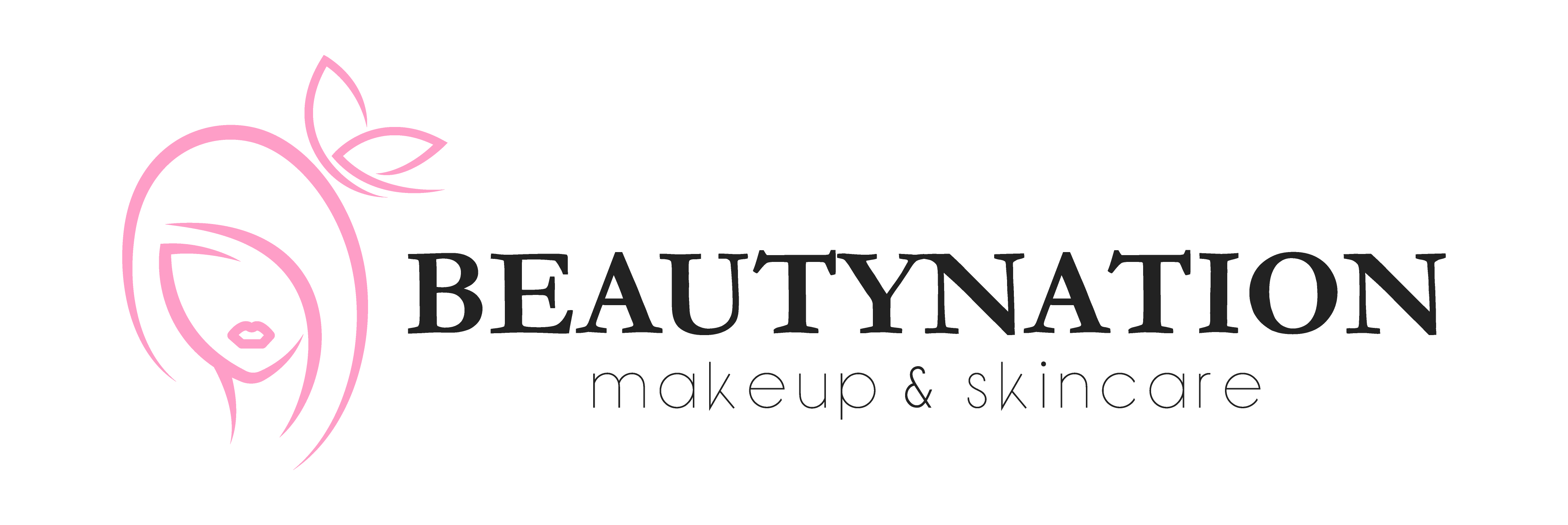 Beautynation