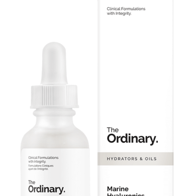 the ordinary marine hyaluronics india