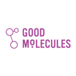 good molecules india